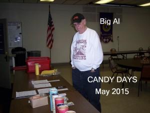 May 15, 2015 (4)