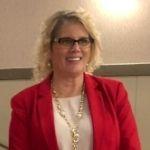 Massillon Mayor Kathy Catazaro-Perry